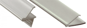 Weather Seals & Draught Excluders For Windows & Doors 1