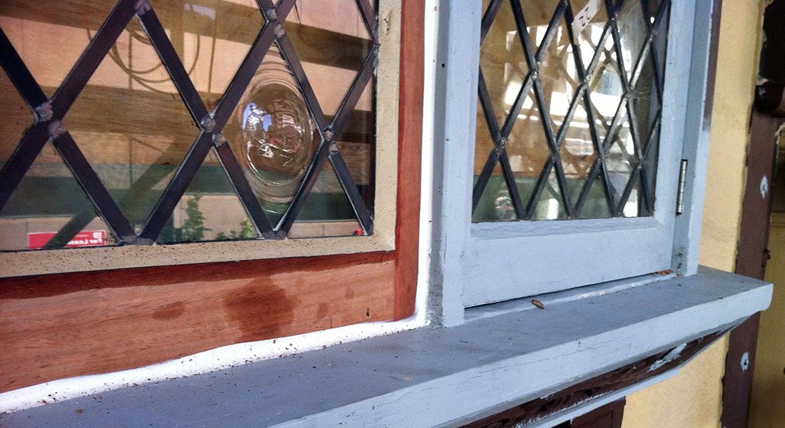 casement-window-03