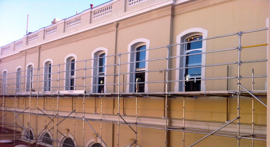 commercial-restoration-02
