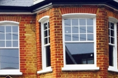 Double Glazing Windows 1100x600