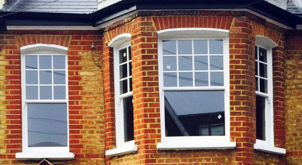 double-glazed-sash-01