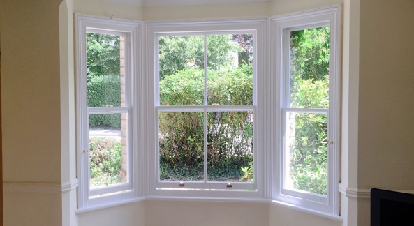 double-glazed-sash-28