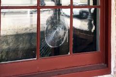 Glazing-timber-windows-03