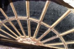 Glazing-timber-windows-05