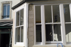 Manchester Sash Windows 1100x600