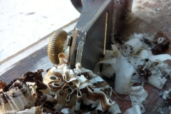 sws--epoxy-and-timber-shavings2