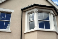 replace-windows-07