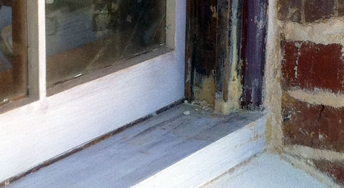 rotten-sash-window-22