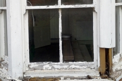 rotten-sash-window-01