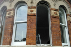 restoration-sash-windows-01