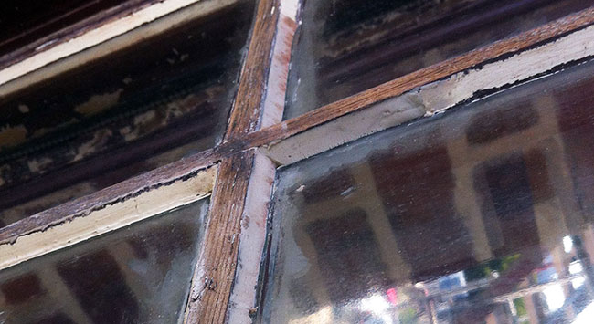 Glazing-timber-windows-06