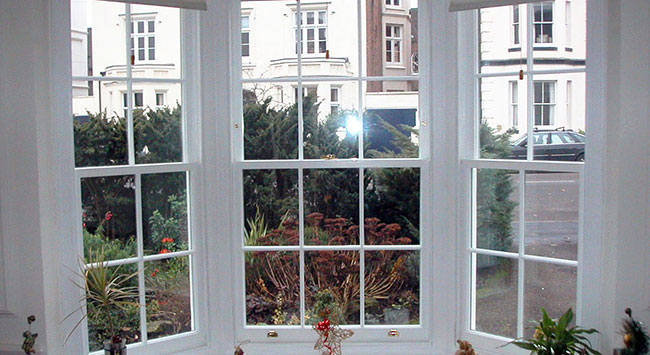 double-glazed-sash-13