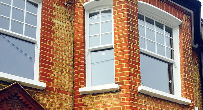 double-glazed-sash-22