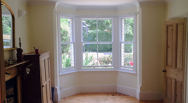 double-glazed-sash-27