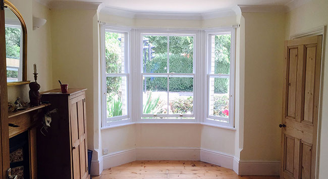 double-glazed-sash-30