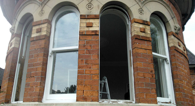 restoration-sash-windows-01