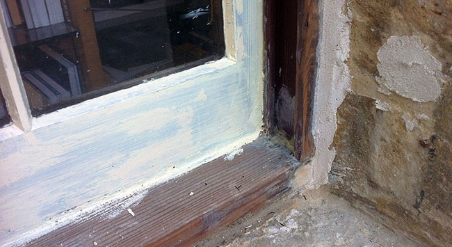restoration-sash-windows-04