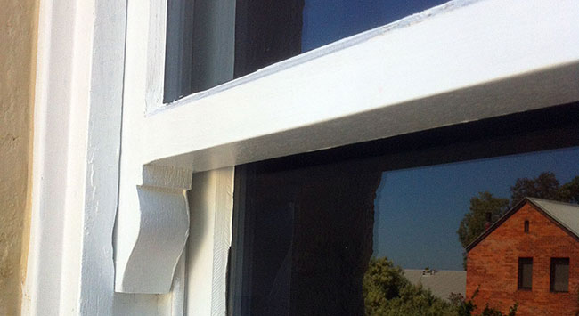 restoration-sash-windows-12