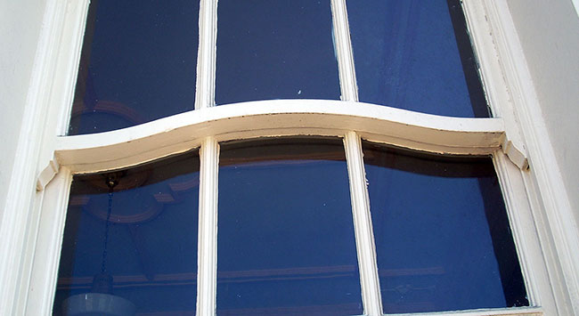 sash-windows-05