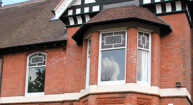 sash-windows-09