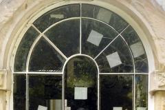 Glazing-timber-windows-04