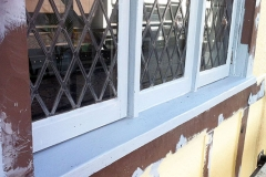 casement-window-01