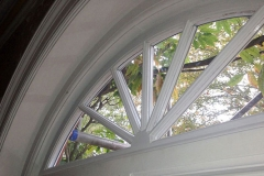 double-glazed-sash-07
