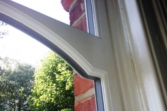 double-glazed-sash-09