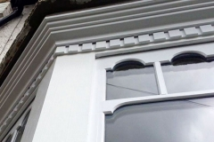 double-glazed-sash-14