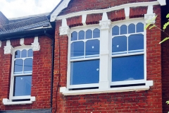 double-glazed-sash-19