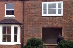 replace-windows-27