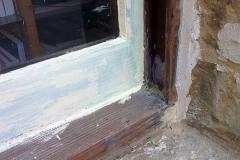 restoration-sash-windows-04