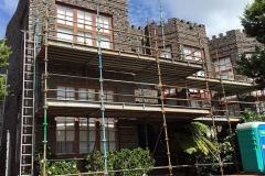 restoration-sash-windows-08