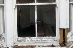 rotten-sash-window-01