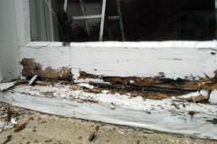 rotten-sash-window-02