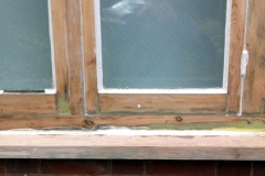 rotten-sash-window-04