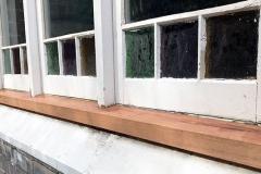 rotten-sash-window-09