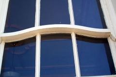 sash-windows-05