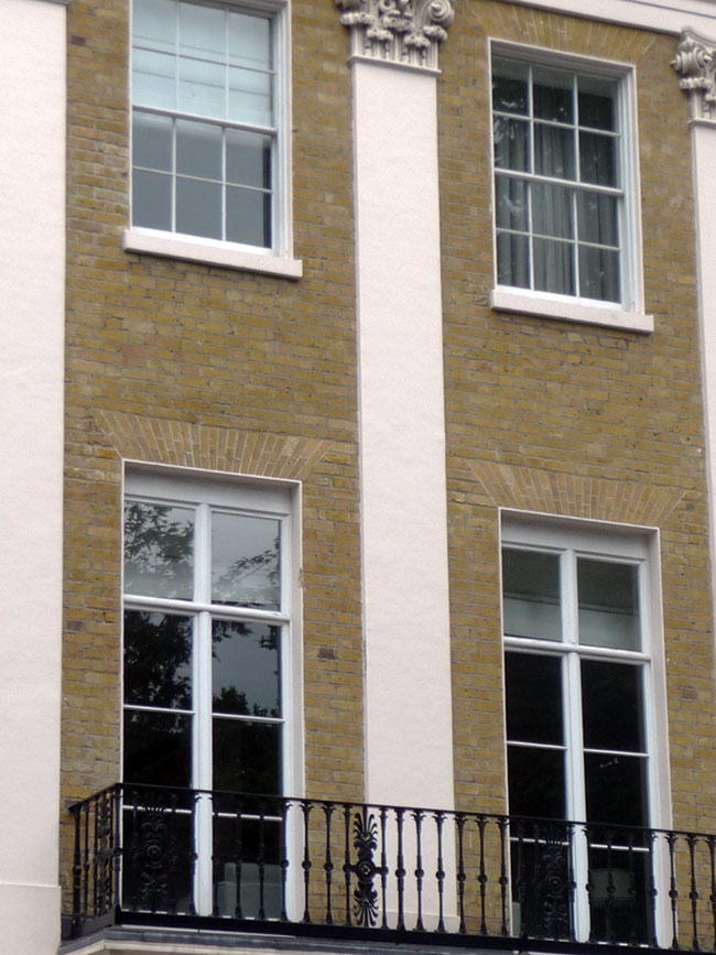 sash-windows01