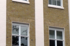 sash-windows01