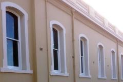 replace-windows-12