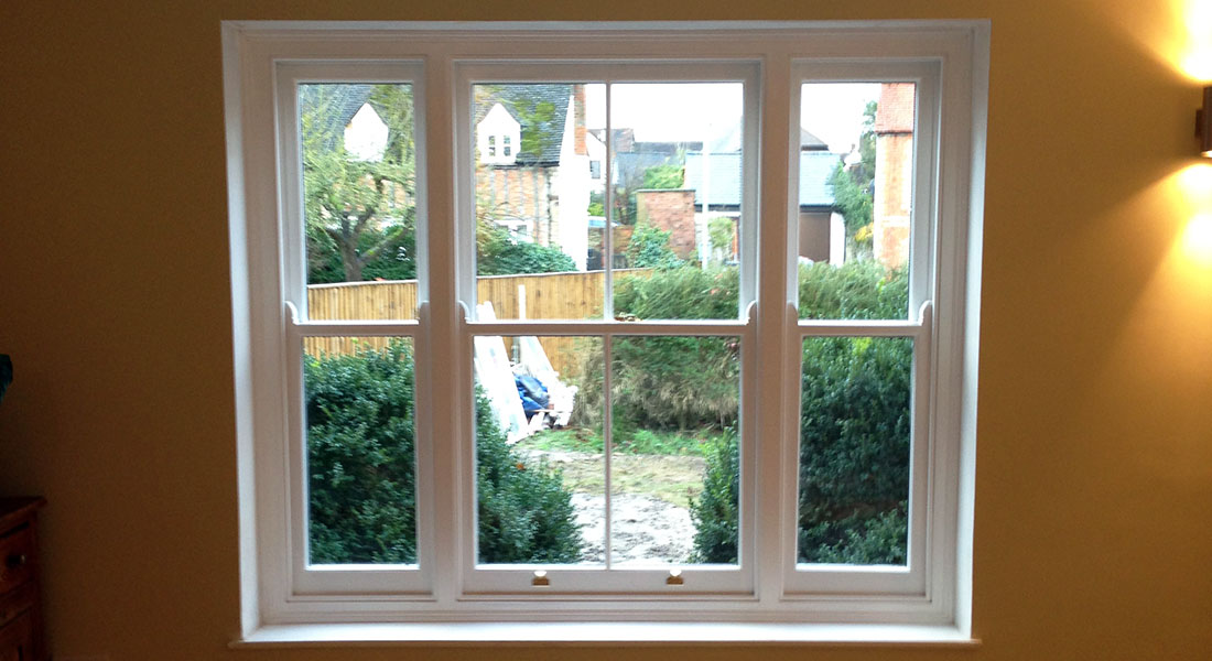 double-glazed-sash-05