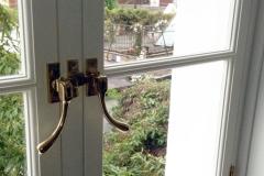 casement-window-07