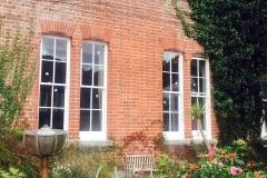 sash-windows-01