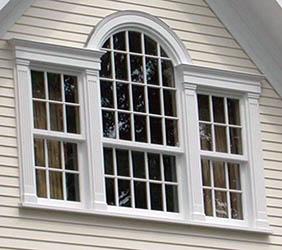 palladian-sash-window