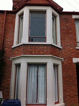 Reinstate Timber Sash Windows - Sash Window Specialist South East UK.