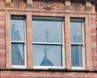 sash-window-group