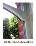 ash Window Specialist London & Berkshire - Double Glazing Heritage Windows.