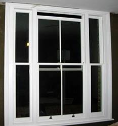 sash-window-venetian-2over2