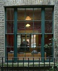 sash-window-venetian-6over6